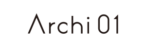 Archi01_logo