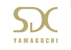 SDC YAMAGUCHI Logo