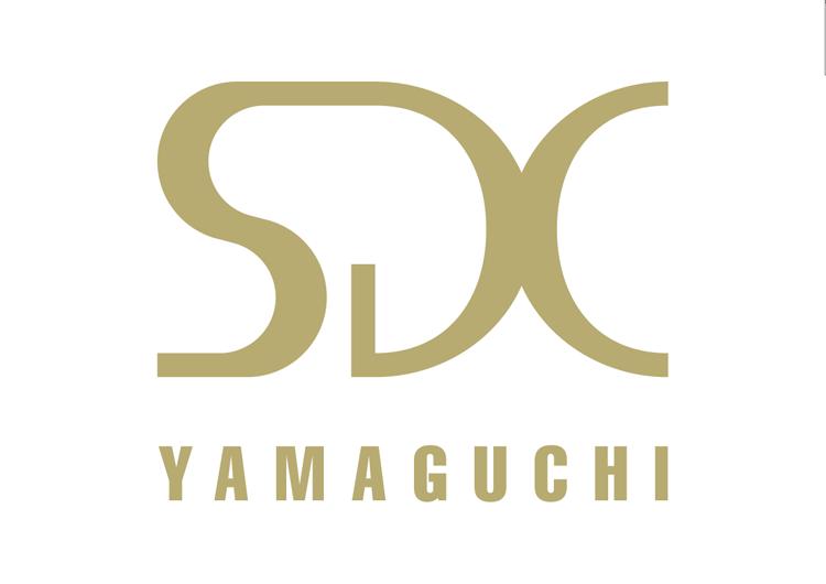 SDCYAMAGUCHI