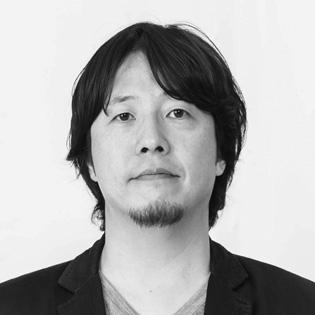 Shinji Arashigawa